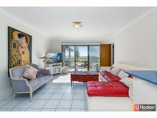 8/88 Head Street 'Villa Bianca' Forster, NSW 2428