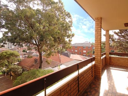 9/65 Forsyth Street Kingsford, NSW 2032