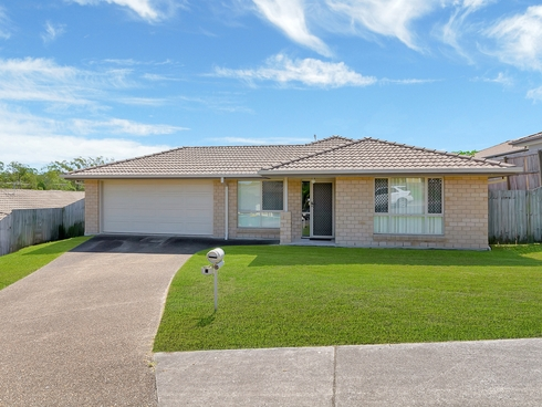 6 Greenview Court Springfield, QLD 4300