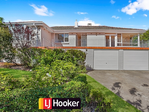 87 Endeavour Street Red Hill, ACT 2603