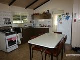 53 Gayndah Mundubbera Road Gayndah, QLD 4625