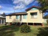 150 Mackenzie Street Wondai, QLD 4606