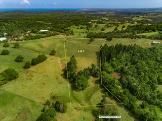 186 Coopers Shoot Road Coopers Shoot , NSW, 2479