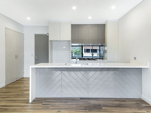 616/25 Rothschild Avenue Rosebery, NSW 2018