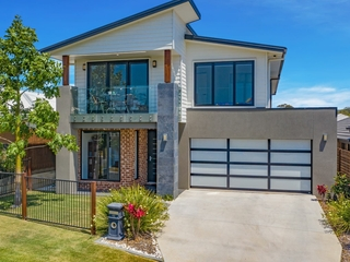 13 Cardwell Circuit Thornlands , QLD, 4164