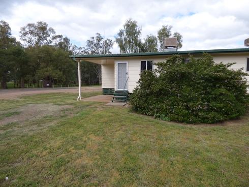 Unit 2/272 Edwardes Street Roma, QLD 4455