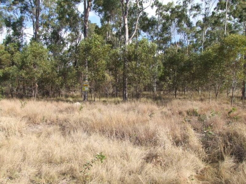 Lot 20 Hustons Road Wondai, QLD 4606
