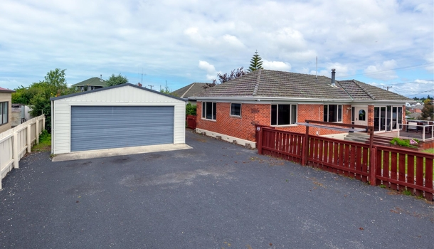 37 Tyne Street Timaru sold property image