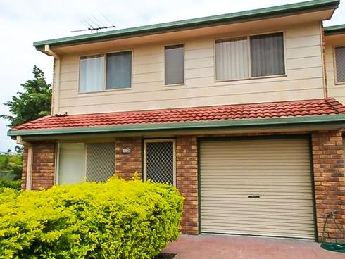 1/13 Bridge Street Redbank, QLD 4301