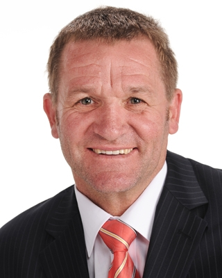 Geoff Norris profile image