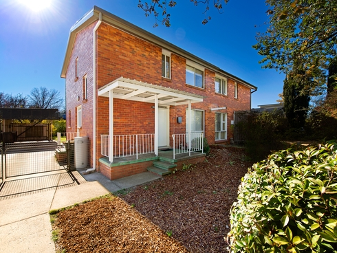 15 Antill Street Downer, ACT 2602