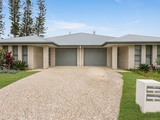 2 Steven Crescent Pimpama, QLD 4209
