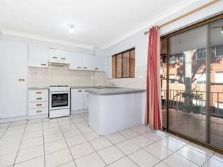 9/79-81 Lane Street Wentworthville , NSW, 2145