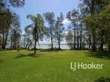 195 Walmer Avenue Sanctuary Point, NSW 2540