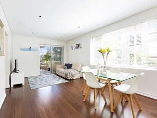 3/66 Queens Park Road Queens Park , NSW, 2022