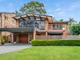 25 Rednal Street Mona Vale, NSW 2103