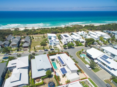 25 North Point Avenue Kingscliff, NSW 2487
