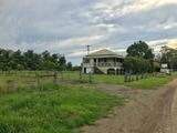260 Bungawalbin Whiporie Road Bungawalbin, NSW 2469