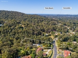 45 Monday Drive Tallebudgera Valley, QLD 4228