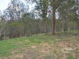 Lot 147/140-146 Stephens Place Kooralbyn, QLD 4285