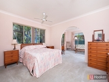 102 Government Rd Shoal Bay, NSW 2315