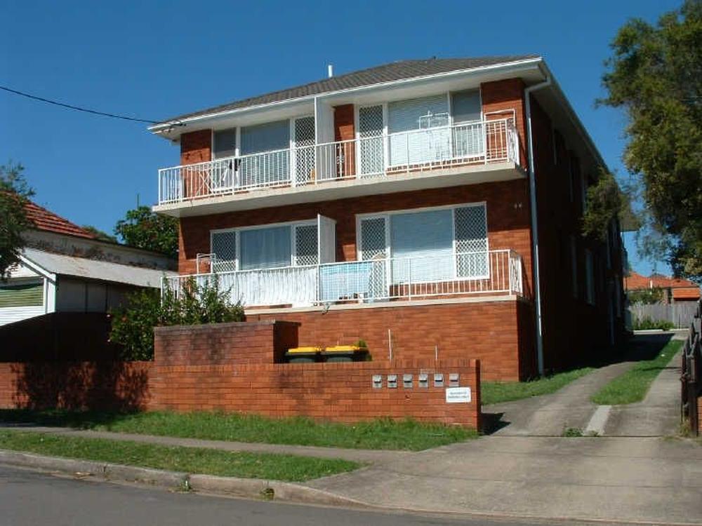 1/46 McKern Street Campsie, NSW 2194