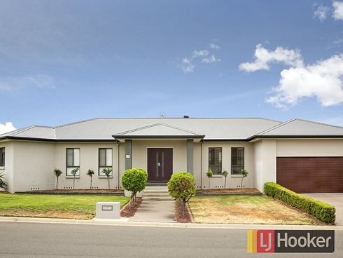 55 The Heights Tamworth, NSW 2340