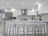 10 Lockwood Avenue Greenacre, NSW 2190