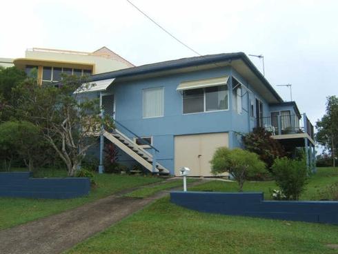 8 Marjorie Street Mooloolaba, QLD 4557