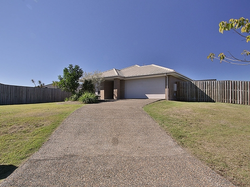 18 Cottonwood Crescent Fernvale, QLD 4306