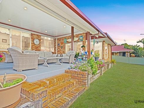 4 Cherry Court Banora Point, NSW 2486