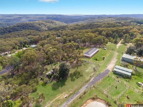 38 Peats Ridge Road Somersby, NSW 2250