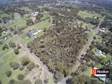 Orchard Hills, NSW 2748