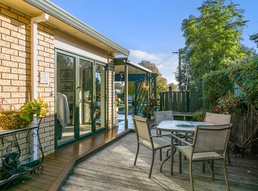 28a Pope Terrace Cambridgeproperty carousel image
