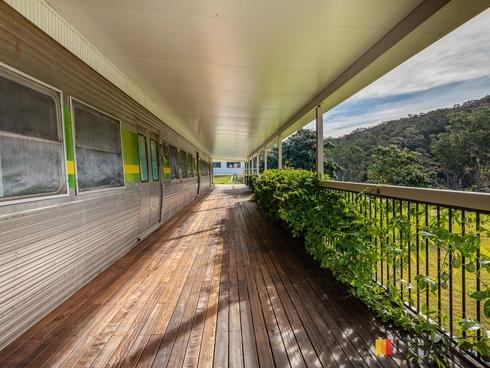 20 Western Distributor Road Currowan, NSW 2536