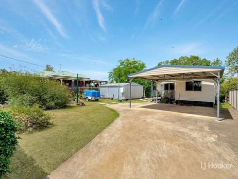 7130 Brisbane Valley Highway Toogoolawah, QLD 4313