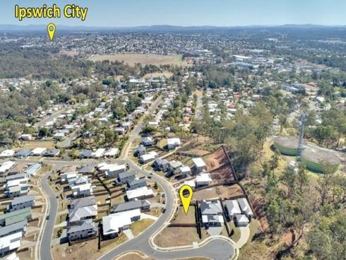 Lot 7/58 Brentwood Drive Bundamba, QLD 4304