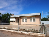 275 Knox Street Broken Hill, NSW 2880