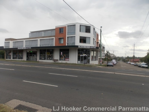 Shop 1 & 2/342-344 Woodville Road Guildford, NSW 2161