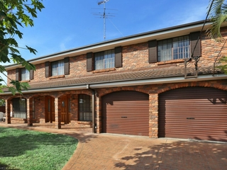 20 West Street Guildford , NSW, 2161