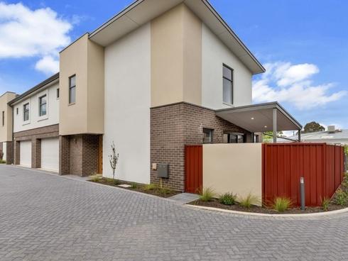 2/4 Nelson Street Payneham, SA 5070
