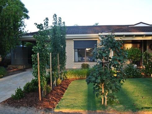 7 East Terrace Kadina, SA 5554