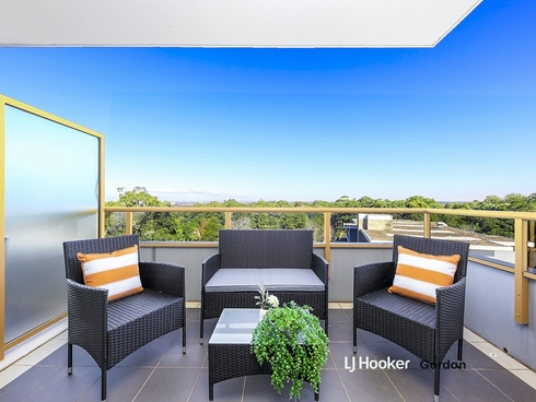 1119/8 Avon Road Pymble, NSW 2073