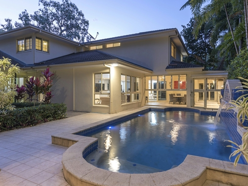 7 Sands Estate/14 Barrier Street Port Douglas, QLD 4877