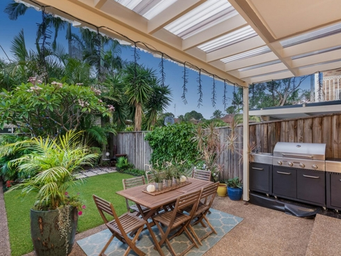 25/2 Forest Road Warriewood, NSW 2102
