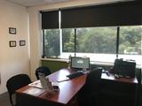 Suite 2, Level 1/43 Gordon Street Coffs Harbour, NSW 2450