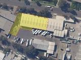2-8 Greenfield Street Banksmeadow, NSW 2019