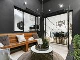 89 Edward Street Sylvania, NSW 2224