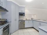 7/30-32 Cypress Street Evans Head, NSW 2473