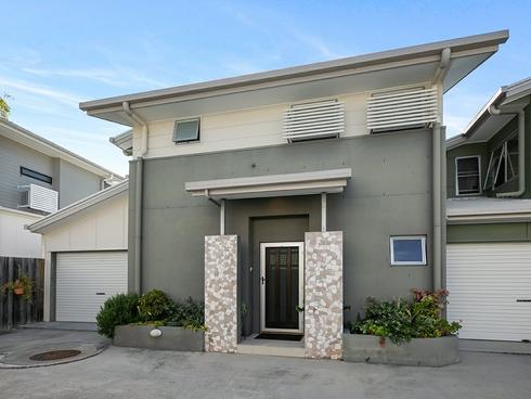 6/23 Eversley Terrace Yeronga, QLD 4104